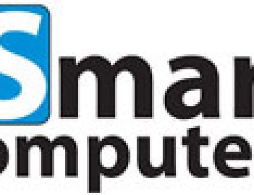 Samart Computers