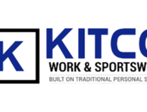KITCO Proud Partners