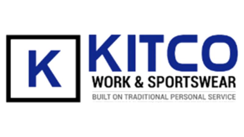 http://www.kitco.biz