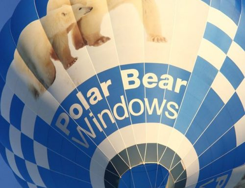 Polar Bear are still providing services to their customers during the lockdown, and have introduced measures to keep their customers safe