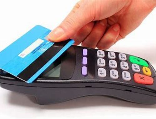 Seniors to provide contactless payment option from next season in response to COVID19